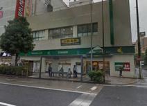 マルエツプチ 関内店