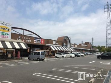 ドミー 若松店の画像1