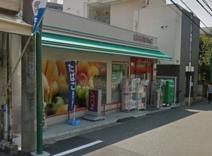 まいばすけっと妙蓮寺駅南店