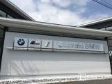 Okazaki BMW