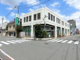 埼玉りそな銀行鶴ヶ島支店