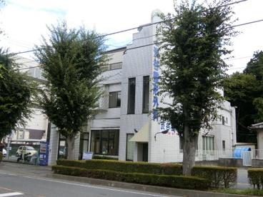 渋谷整形外科の画像1