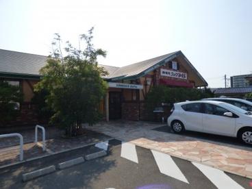 コメダ珈琲店 福岡東那珂店の画像1