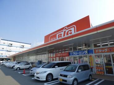 ザ・ビッグ福岡空港南店の画像1