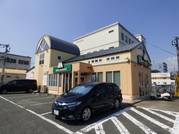 モスバーガー・筑紫通り店の画像1