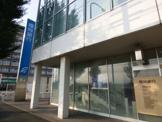 福岡銀行博多南支店
