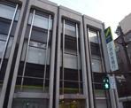 三井住友銀行 三田通支店