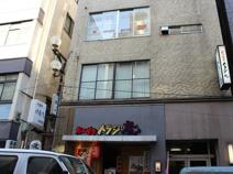 株式会社アブレイズコーポレーション東京駅前支店
