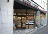 セブンイレブン 台東北上野1丁目 店