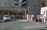 セブンイレブン 歌舞伎町2丁目店
