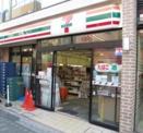 セブンイレブン 原宿竹下通り店