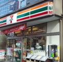 セブンイレブン 西新宿7丁目店