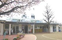 文京区役所こひなた保育園