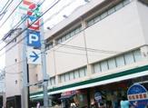イトーヨーカドー・三ノ輪店