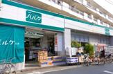 パルケ 松原店