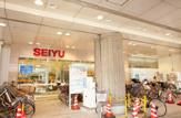 西友 大井町店