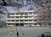 世田谷区立八幡小学校