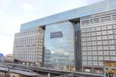 高島屋タイムズスクエア