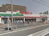 (株)ヨークマート 戸田下前店