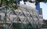 第三峡田小学校