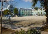 江戸川区立第二葛西小学校