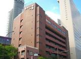 日本大学第一中学校・高等学校