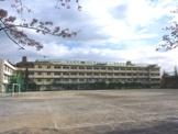 北区浮間中学校