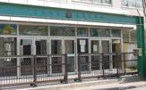 葛飾区立青葉中学校