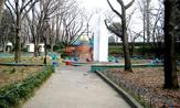 桐ヶ丘中央公園