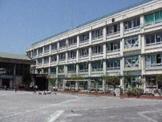神谷中学校
