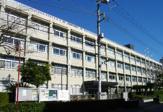 東京都立飛鳥高校