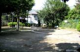 小日向公園