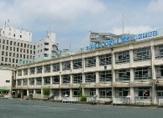 千駄ヶ谷小学校