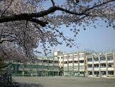 区立第九中学校