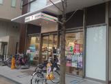 セブンイレブン阿佐ヶ谷駅南口店