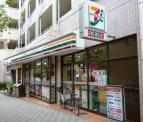 セブン−イレブン世田谷桜新町1丁目店
