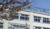 杉並区立高井戸東小学校