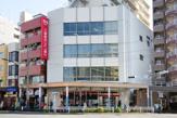 (株)三菱東京UFJ銀行 中野駅