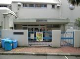 板橋区役所 板橋区立赤塚新町保育園