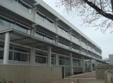 赤坂第二中学校
