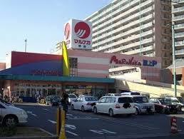 山陽マルナカ堺店の画像1