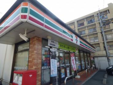 セブン-イレブン 博多相生町2丁目店の画像1