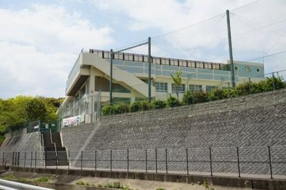 福岡市立柏原小学校の画像1