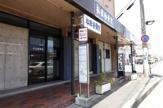 八幡小学校前(京阪バス)