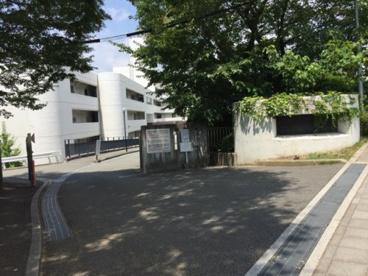 大阪大学国際交流会館の画像2
