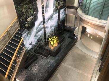 東京都水道歴史館の画像4
