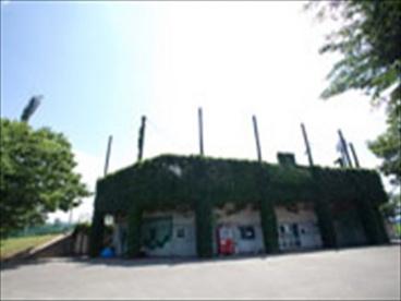 神岡野球場の画像1