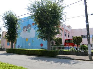 川鶴ひばり幼稚園の画像1