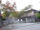 京都市立大枝中学校