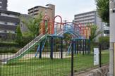 高井田東第2公園